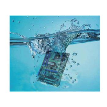 超真空防水技术-有机高分子纳米镀膜